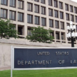 What does the new leadership at DOL mean for OSHA and MSHA?